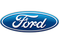 logo_fordtop